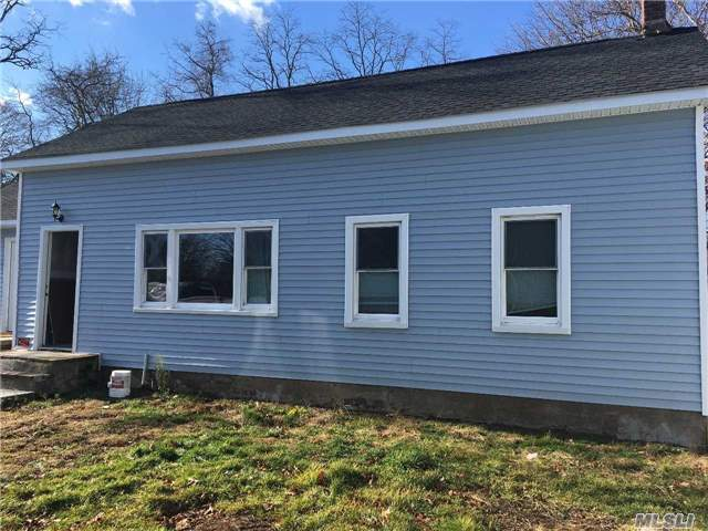 2527 South Country Rd, Brookhaven, NY 11719
