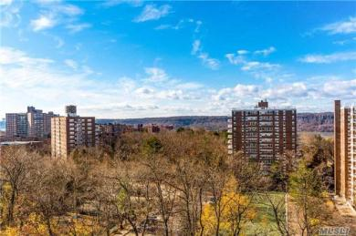 4525 Henry Hudson Pky #1002, Out Of Area Town, NY 10471