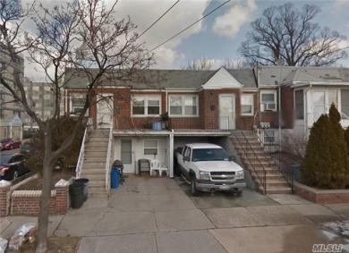119-23 26 Ave, College Point, NY 11356