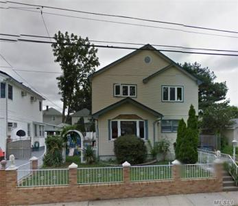 85-49 259 St, Floral Park, NY 11001