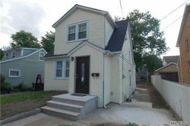 166 Mckee St, Floral Park, NY 11001