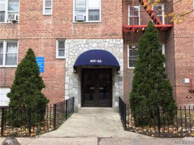 105-33 66 Ave #6a, Forest Hills, NY 11375
