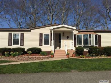 1661-457 Old Country Rd, Riverhead, NY 11901