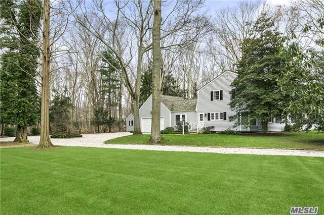 255 Lupen Dr, Cutchogue, NY 11935