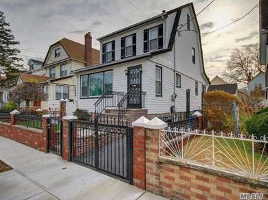 209-38 110th Ave, Queens Village, NY 11429