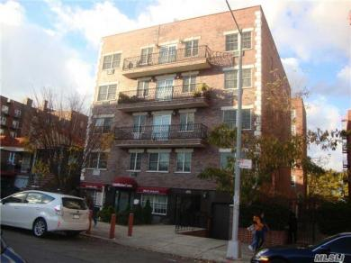 108-27 63 Ave #2c, Forest Hills, NY 11375