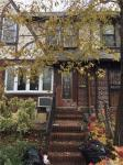 67-73 Fleet St, Forest Hills, NY 11375