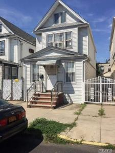 88-44 74 Pl, Woodhaven, NY 11421