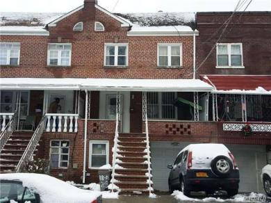 88-06 209th St, Queens Village, NY 11427