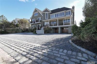Photo of 855 Dune Rd, Westhampton Dune, NY 11978