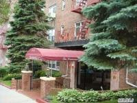 67-30 Clyde St #5w, Forest Hills, NY 11375
