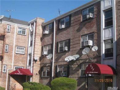111-27 66 Ave #3c, Forest Hills, NY 11375