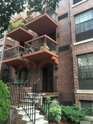 Photo of 71-17 163rd Street #2nd Fl, Fresh Meadows, NY 11365