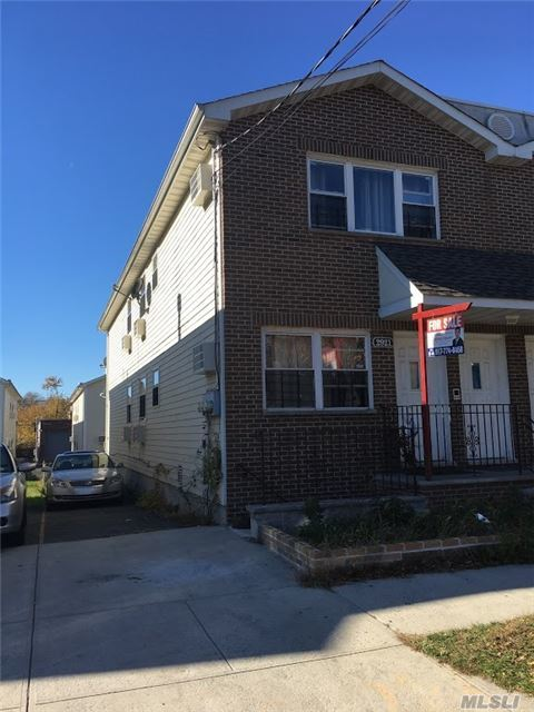 2921 Grace Ave, Out Of Area Town, NY 10469