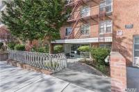 67-50 Thornton Pl #3b, Forest Hills, NY 11375