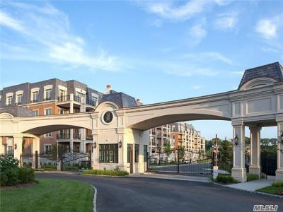 Photo of 5000 Royal Ct #5107, North Hills, NY 11040
