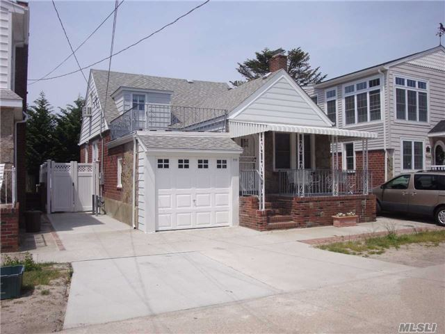 111 Inwood, Point Lookout, NY 11569