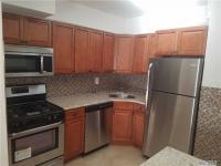 67-06 Austin St #3rd Fl, Forest Hills, NY 11375