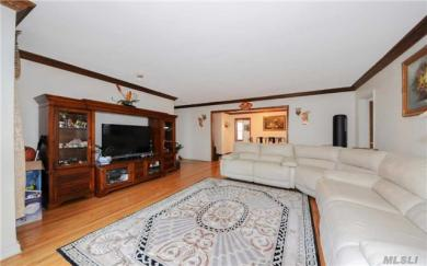 105-24 67 Ave #3ab, Forest Hills, NY 11375