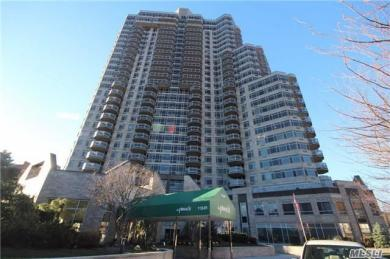 112-01 Queens Blvd #26 E/f, Forest Hills, NY 11375