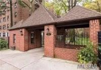 118-66 Metropolitan Ave #4j, Kew Gardens, NY 11415