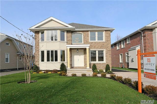 roslyn heights single guys View 72 homes for sale in roslyn heights, ny at a median listing price of $925,000 see pricing and listing details of roslyn heights real estate for sale.