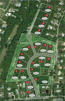 Photo of 116 #13 South Country Rd, Remsenburg, NY 11960