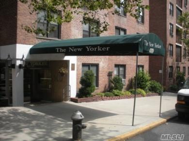 103-25 68th Ave #5n, Forest Hills, NY 11375