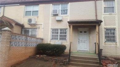 108-51 63 Dr, Forest Hills, NY 11375