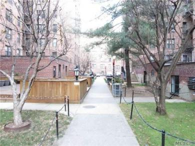 105-07 66 Rd #2a, Forest Hills, NY 11375