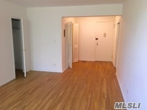 100-25 Queens Blvd #4l, Forest Hills, NY 11375