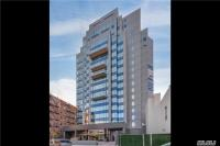 108-20 71st Ave #2d, Forest Hills, NY 11375