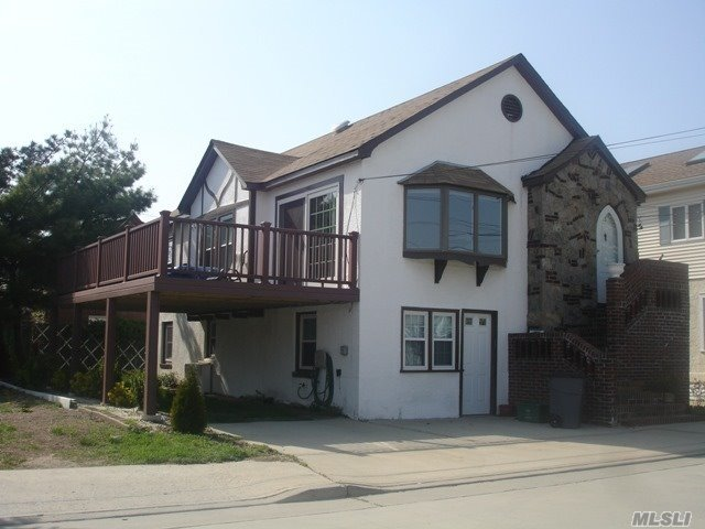 23 Freeport, Point Lookout, NY 11569