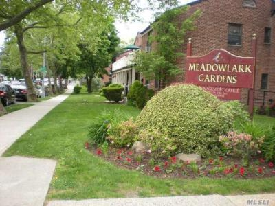 Photo of 196-69 69 Ave #1, Fresh Meadows, NY 11365