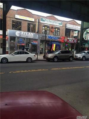 Photo of 79-05/09 Roosevelt Ave, Jackson Heights, NY 11372