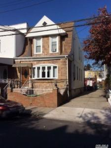 78-27 68th Rd, Middle Village, NY 11379