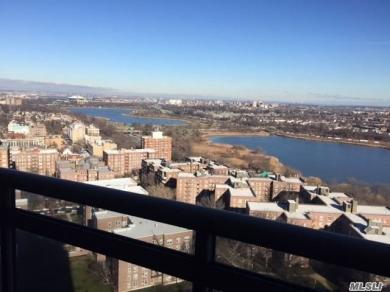112-01 Queens Blvd #25a, Forest Hills, NY 11375