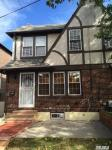 67-53 Exeter St, Forest Hills, NY 11375