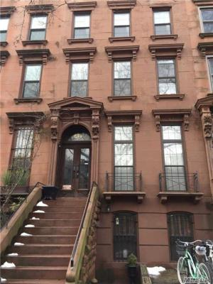 Photo of 234 Washington Ave, Brooklyn, NY 11205