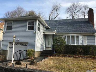 Photo of 823 Webster Ave, Out Of Area Town, NY 10804