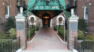 111-15 75 Ave #2b, Forest Hills, NY 11375