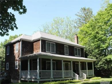 107 N Country Rd, Miller Place, NY 11764