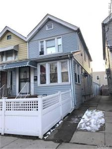 91-58 84th St, Woodhaven, NY 11421