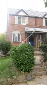 82-07 167th St, Hillcrest, NY 11432