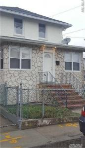2404 Deerfield Rd, Far Rockaway, NY 11691