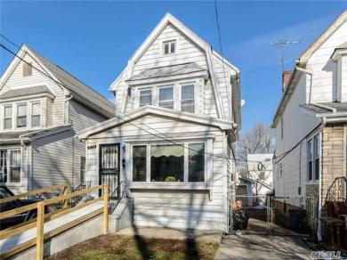 71-53 Manse St, Forest Hills, NY 11375