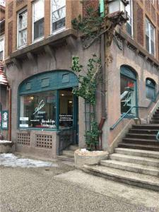 9 Station Sq, Forest Hills, NY 11375