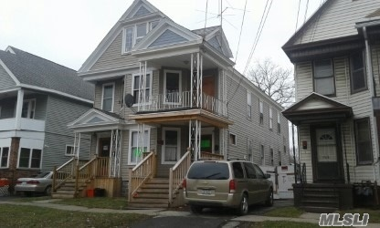 1570 Seymour Ave, Out Of Area Town, NY 13501