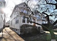71-50 Manse St, Forest Hills, NY 11375