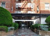 66-15 Thornton Pl #4a, Forest Hills, NY 11375